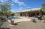 12309 N 120TH Street, Scottsdale, AZ 85259