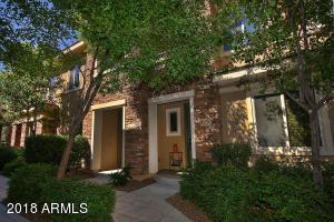 5550 N 16TH Street, 139, Phoenix, AZ 85016