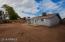 1302 W EL ALBA Way, Chandler, AZ 85224