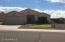 11181 W LOMA Lane, Peoria, AZ 85345