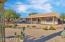 9275 E SIESTA Lane, Scottsdale, AZ 85255