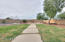19856 N Harris Drive, Maricopa, AZ 85138