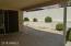 10366 E SUTTON Drive, Scottsdale, AZ 85260