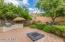 34701 N 24TH Avenue, Phoenix, AZ 85086