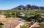 4821 E PEBBLE RIDGE Road E, Paradise Valley, AZ 85253