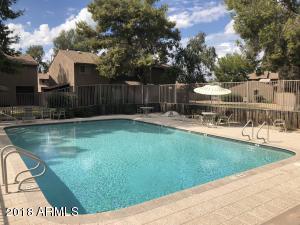 15426 N 2ND Street, Phoenix, AZ 85022