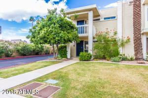 610 E MONTEBELLO Avenue, 46, Phoenix, AZ 85012