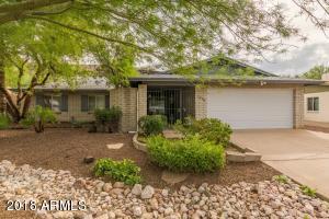 1719 W EVANS Drive, Phoenix, AZ 85023
