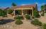 16277 W LIMESTONE Drive, Surprise, AZ 85374