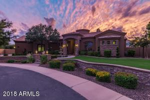3750 S NASH Way, Chandler, AZ 85286