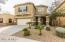 5822 S 35TH Place, Phoenix, AZ 85040