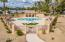 Community Pool, BBQ, Firepit
