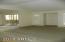 200 E SOUTHERN Avenue, 214, Tempe, AZ 85282