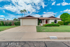 10034 N 49TH Avenue, Glendale, AZ 85302