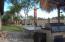 14339 W MONTE VISTA Road, Goodyear, AZ 85395