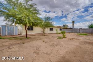 9515 W EL CAMINITO Drive, Peoria, AZ 85345