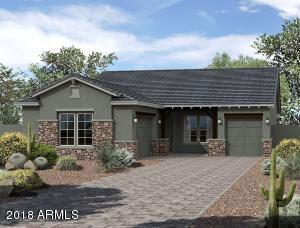 12314 N 145TH Avenue, Surprise, AZ 85379
