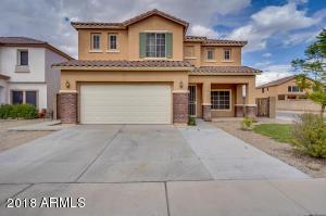 9618 W HAZELWOOD Street, Phoenix, AZ 85037
