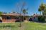 3635 N 21ST Drive, Phoenix, AZ 85015