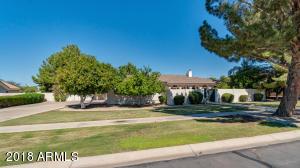 2251 N 32ND Street, 34, Mesa, AZ 85213