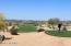 10271 E JASMINE Drive, Scottsdale, AZ 85255