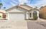 851 N ALBERT Drive, Chandler, AZ 85226