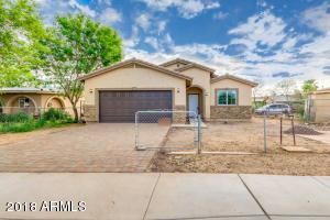 311 N 1ST Street, Avondale, AZ 85323