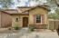 3990 E CAT BALUE Drive, Phoenix, AZ 85050
