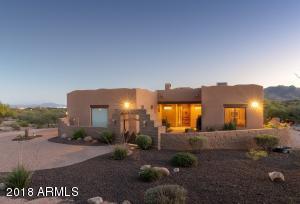 27422 N 137TH Street, Scottsdale, AZ 85262