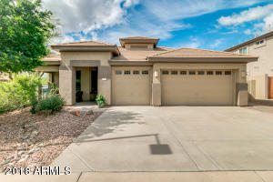 2726 N ROWEN, Mesa, AZ 85207
