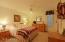 23622 N 84TH Place, Scottsdale, AZ 85255