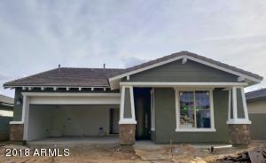 14383 W DAHLIA Drive, Surprise, AZ 85379