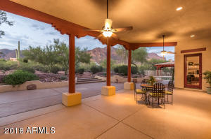 11096 E VISTA DEL CIELO Road, Gold Canyon, AZ 85118