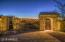 28022 N 78TH Street, Scottsdale, AZ 85266