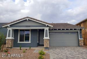 14428 W DAHLIA Drive, Surprise, AZ 85379