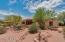 11096 E VISTA DEL CIELO Road, Gold Canyon, AZ 85118
