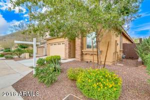 5508 W DESERT HOLLOW Drive, Phoenix, AZ 85083
