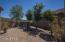 14397 E GERONIMO Road, Scottsdale, AZ 85259