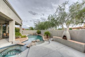 15507 E ACACIA Way, Fountain Hills, AZ 85268