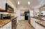 YOU WILL LOVE COOKING IN YOUR NEW KITCHEN