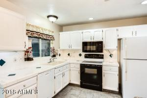 7105 W SAHUARO Drive, Peoria, AZ 85345
