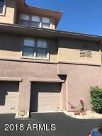 19777 N 76TH Street, 1227, Scottsdale, AZ 85255