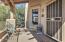 13600 N CAMBRIA Drive, 201, Fountain Hills, AZ 85268