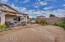 11709 W SHAW BUTTE Drive, El Mirage, AZ 85335