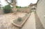 Easy Care w/ Lots of Pavers & New Rock Accents