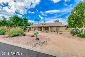 816 S MAPLE, Mesa, AZ 85206