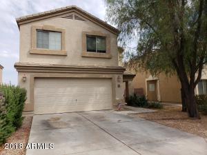 3784 W NAOMI Lane, Queen Creek, AZ 85142