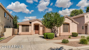 21042 E ALDECOA Drive, Queen Creek, AZ 85142