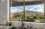 43301 N NATIONAL Trail, Anthem, AZ 85086
