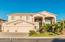 22103 N Cline Court, Maricopa, AZ 85138